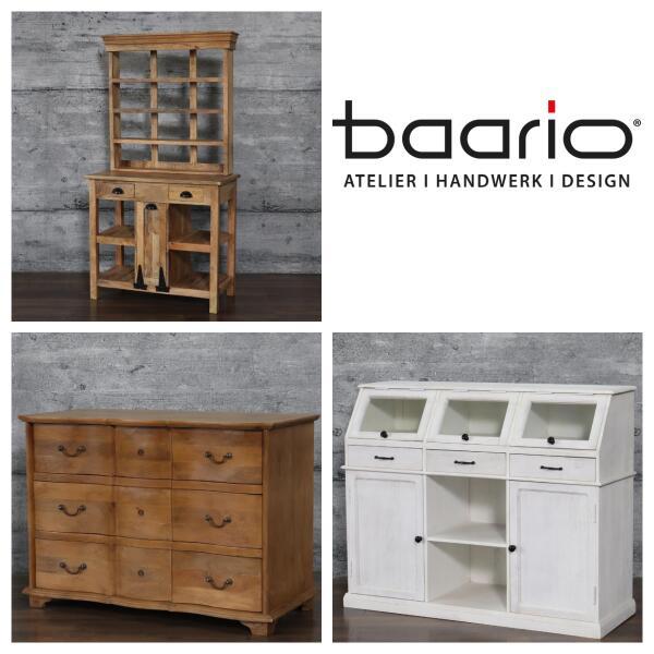 Möbel aus edlem Mangoholz | Couchtisch, Sideboard & mehr - Möbel aus edlem Mangoholz » Couchtisch Sideboard & mehr