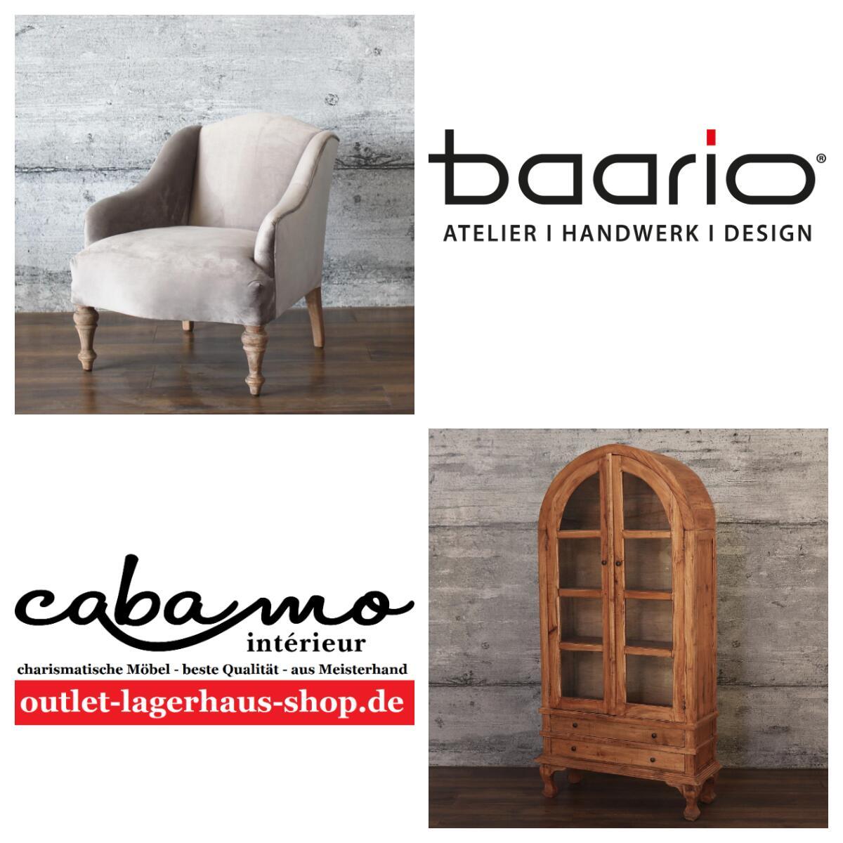 cabamo-moebel-interieur-weingarten