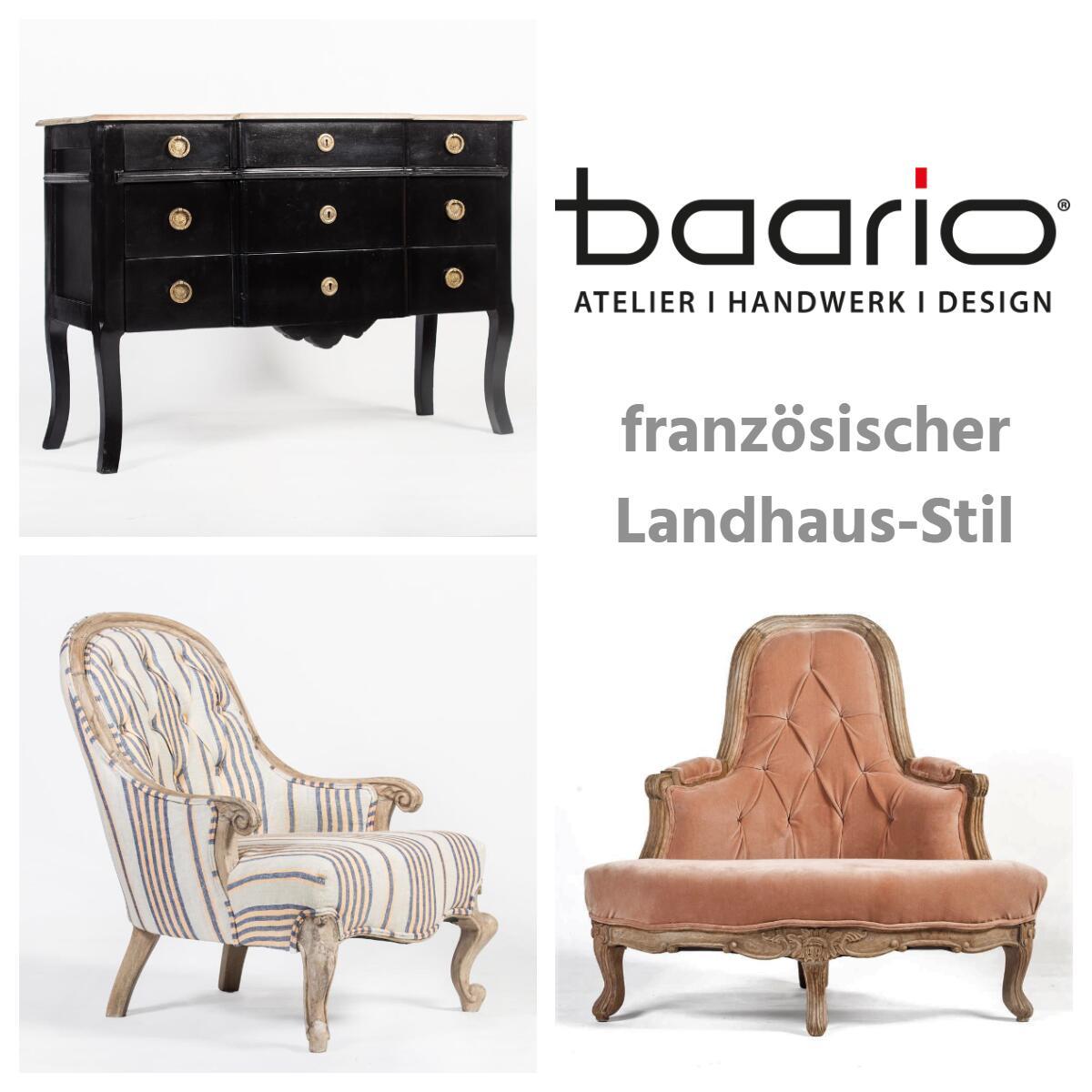 franzoesischer-landhausstil-moebel-shop
