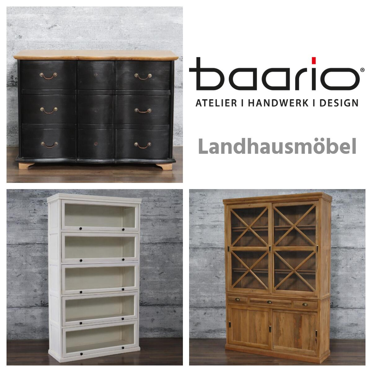 landhaus-moebel-online-kaufen