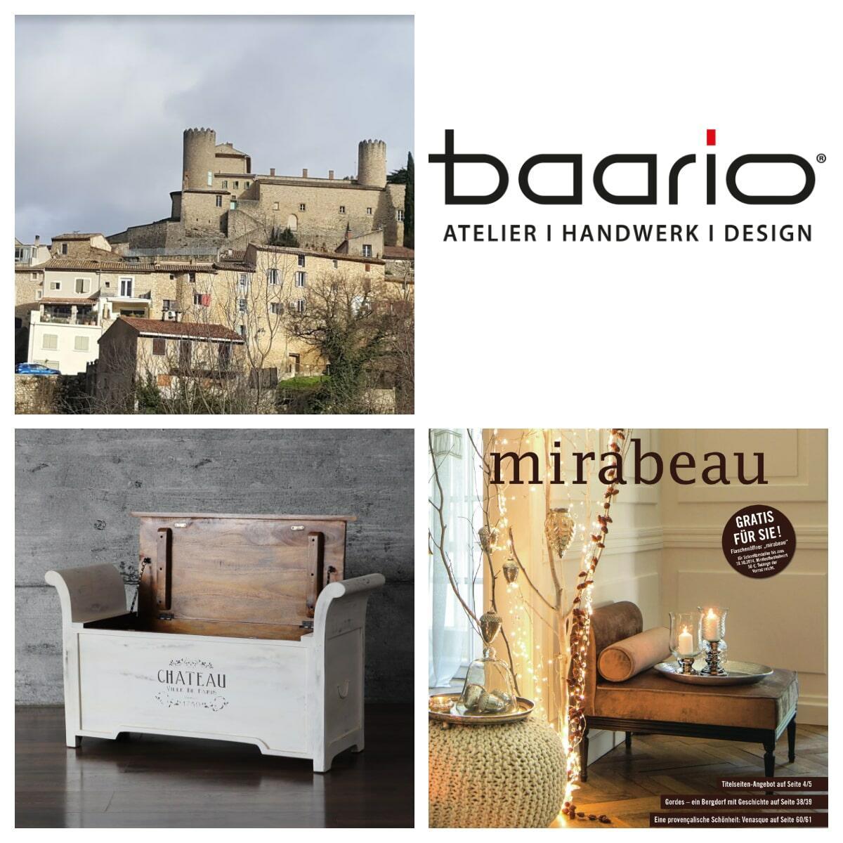 mirabeau-moebel-online-outlet-shop